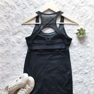 ⬇️$59 {Fabletics} Tropez Dress NWOT